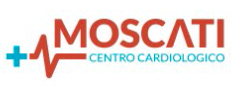 Centro Cardiologico Moscati